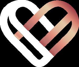 Logo Agence SOCO